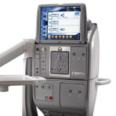 Recognized as the world's best machine for 23G and 25G vitreoretinal surgery, the constellation vision system combines advancements in high-speed cutting, intraocular pressure control, illumination, laser, and other features allowing for more surgeon control during retinal surgery.