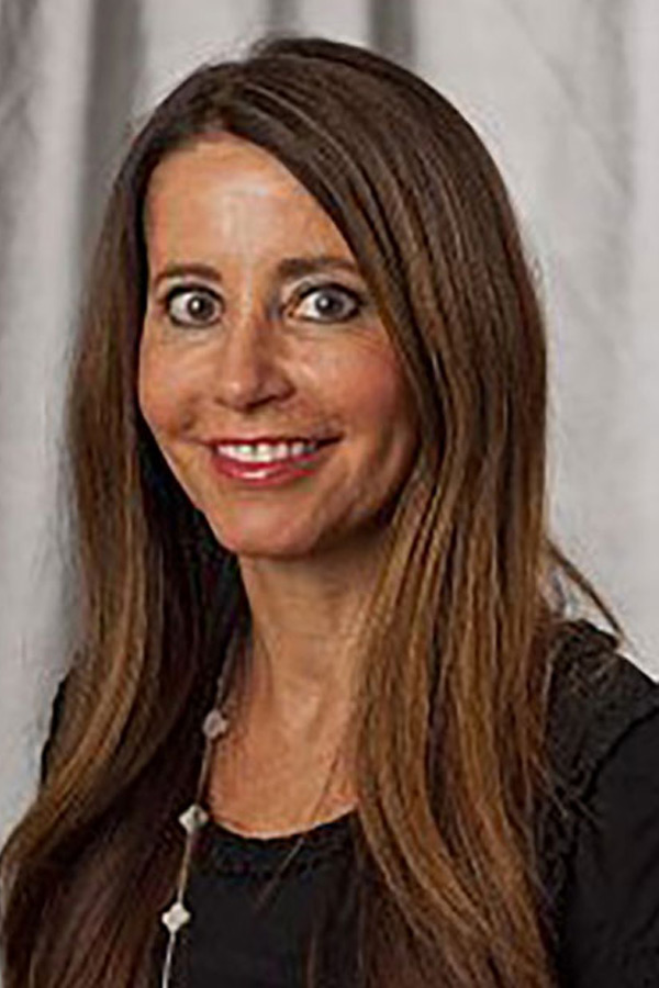 Dr. Lisa M. Cibik, MD, FACS is a board-certified surgeon and serves as Director of Cataract Services at Associates in Ophthalmology.