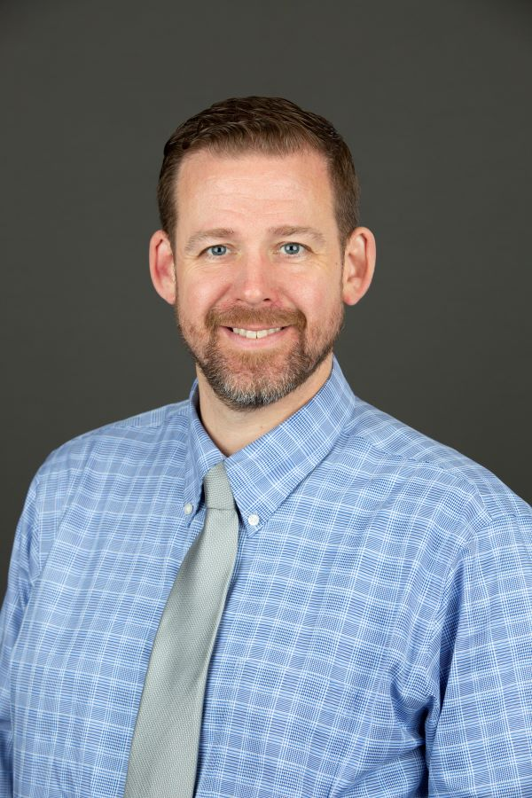 Dr. Ryan McBee is an optometrist with vast knowledge in all aspects of optometry.