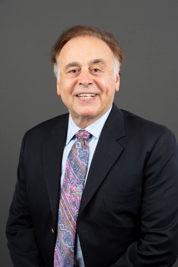 Dr. Frank Genovese, MD is board-certified by the American Board of Ophthalmology and a member of the American Academy of Ophthalmology.